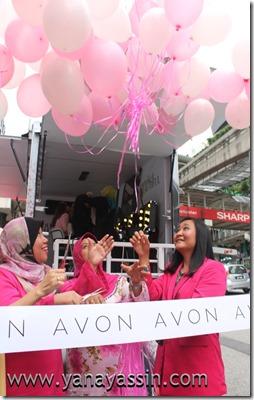 Kosmetik Avon Malaysia  173
