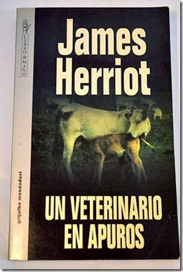 herriot veterinario apuros noe molina voces anonimas