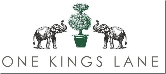 OKL_Logo