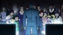 [HorribleSubs] Hunter X Hunter - 60 [720p].mkv_snapshot_15.45_[2012.12.23_20.04.27]