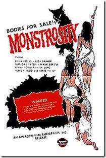 220px-Monstrosity