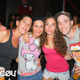 2013-09-14-after-pool-festival-moscou-29