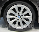bmw wheels style 415