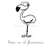 Rosa es el flamenco_p01.jpg