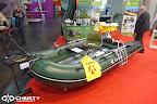 Международная выставка яхт и катеров в Дюссельдорфе 2014 - Boot Dusseldorf 2014 | фото №22