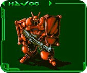 havoc-metal-warriors-snes
