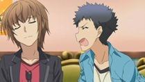 [HorribleSubs] Papa no Iukoto wo Kikinasai! - 03 [720p].mkv_snapshot_07.05_[2012.01.24_17.03.48]
