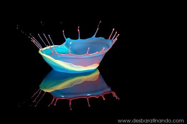 liquid-drop-art-gotas-caindo-foto-velocidade-hora-certa-desbaratinando (245)