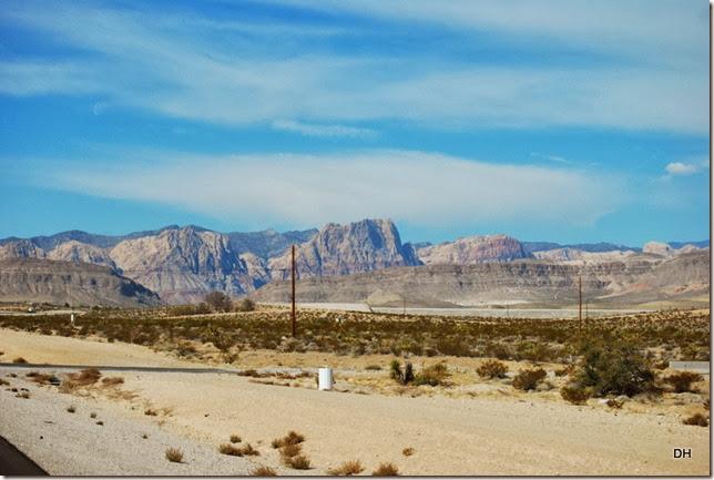 10-24-13 A Travel US160 Vegas to Pahrump (10)