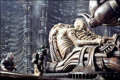 Alien - 8
