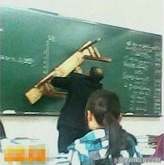 1325058347_teachers_07