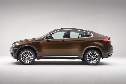 2013-BMW-X6-03.jpg