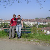 Europe Trip - switzerspace - DSC00909.JPG