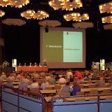 7. Sächsischer Krebskongress