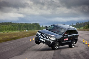 gl_algtest-jeep-grand-cherokee(fri)