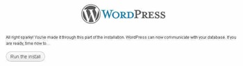 installer-wordpress_9