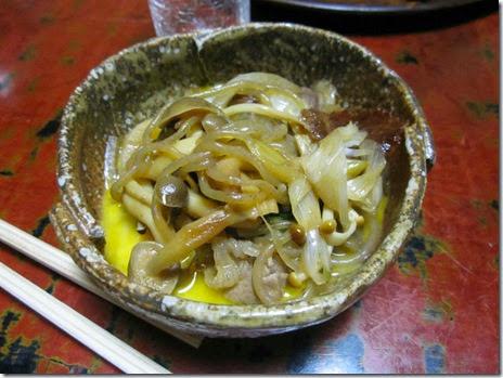 japan-good-food-029