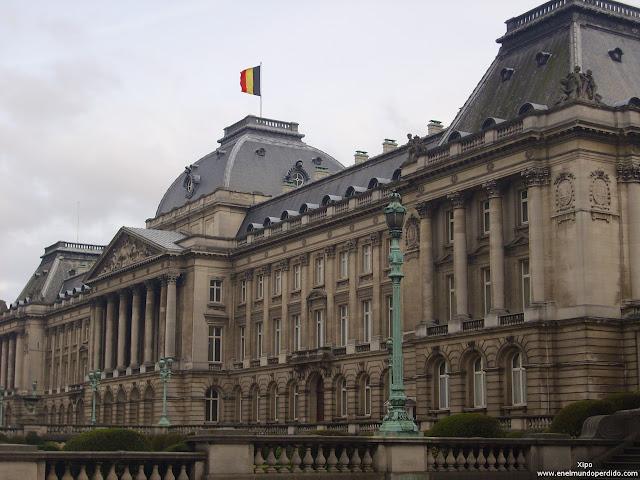 palacio-real-de-bruselas.JPG
