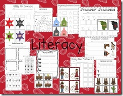 literacy ww