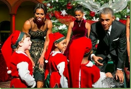 Obamas-2014-Christmas-in-Washington-Photos-5