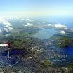 norwegia2012_172.jpg