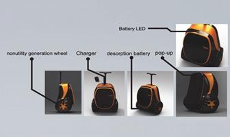 maleta-de-energia-cinetica-genera-electricidad-