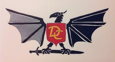 German Dragon.jpg