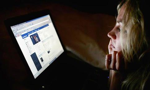 Consejos para configurar el Facebook de tus hijos
