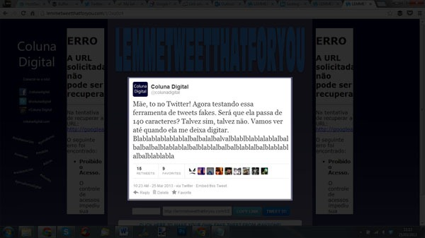tweet-falso-captura-tela