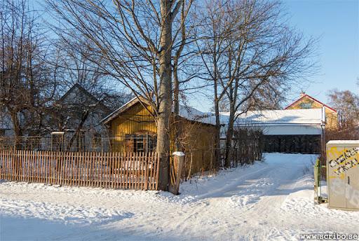 norrlandsgatan-13-4.jpg