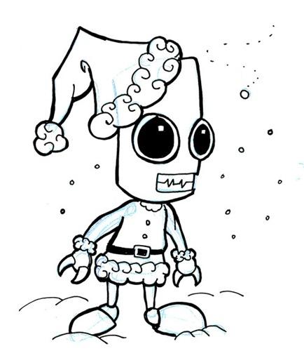 danny_Robot_Fluffy