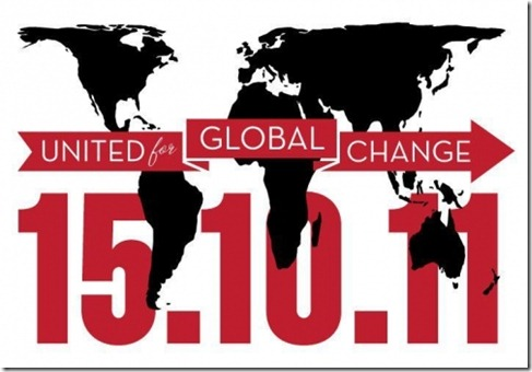 United-for-Global-Change-15-October