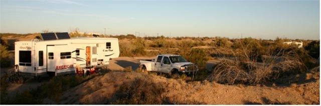 desertcamp02