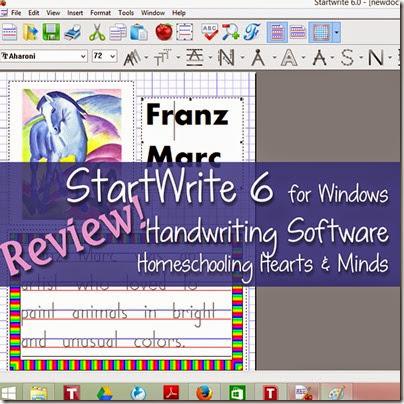 startwrite-001