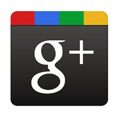 Connect Blogger To Google Plus