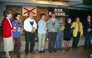 1999.03.14-127.14_thumb