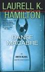 hamilton Danse_Macabre
