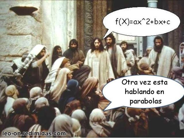 [jesus-parabolas%2520ateismo%2520dios%2520biblia%2520lazaro%255B3%255D.jpg]