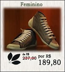 sapatos tenis ecologicos sustentaveis moda 004