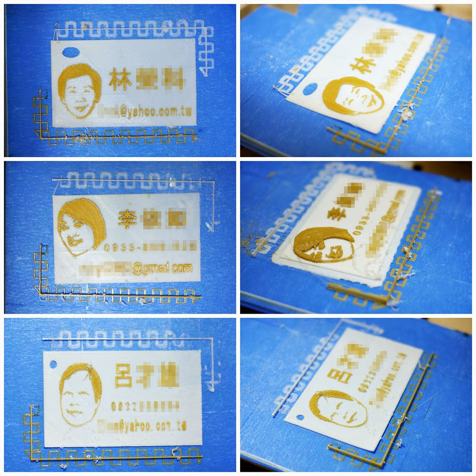 20131015_works07.jpg