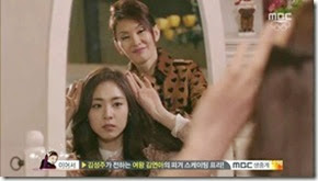 Miss.Korea.E19.mp4_001833806_thumb