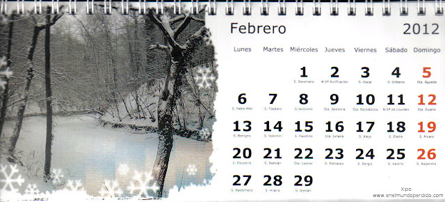febrero.jpg