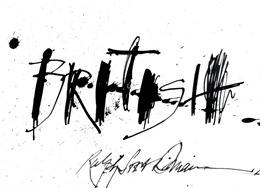 british-ralph-steadman2