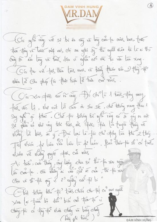 thu-tay-dam-vinh-hung-xin-loi-phat-tu (4)