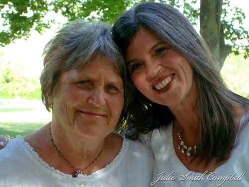 Mom and Me 2010