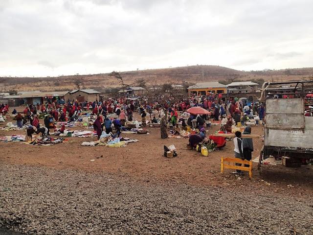 Serengeti2 058.JPG