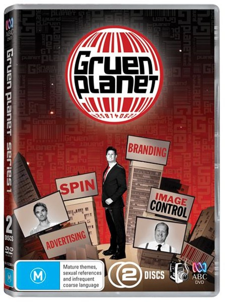 The_Gruen_Planet_Series_One