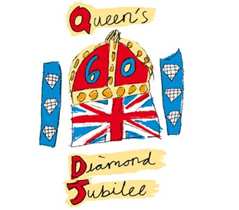 Diamond_Jubilee_60_2012_logo