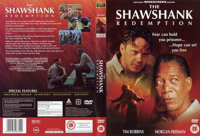 The%252520Shawshank%252520Redemption%252520Final.jpg