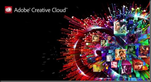 adobe_creative_cloud_feature